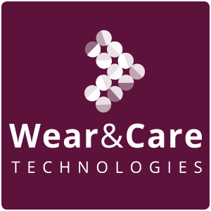 Wear & Care Technologies