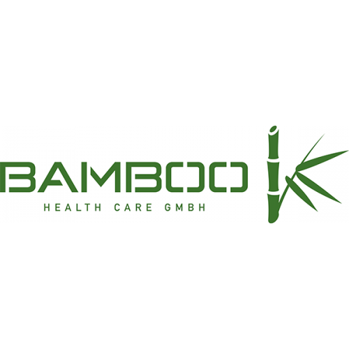 Bamboo Health Care