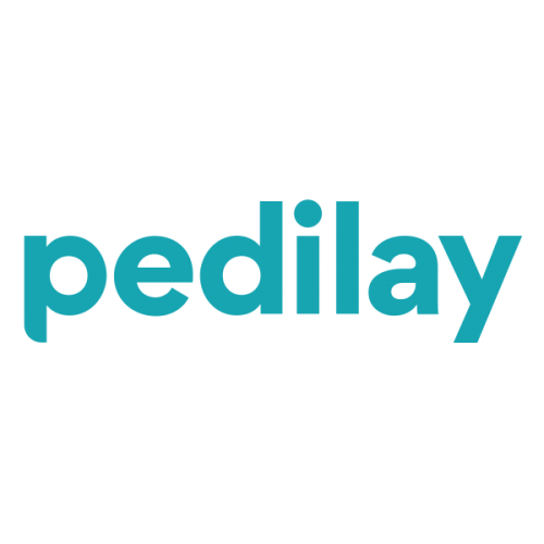 Pedilay Care